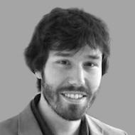 Stephan Ewen