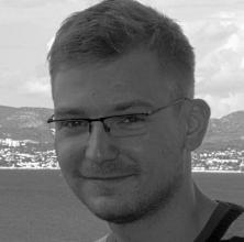 Wojciech Indyk