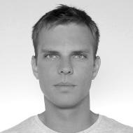 Piotr Krewski