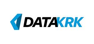 logo_datakrk