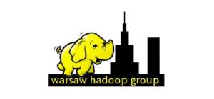 logo_whug