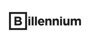 logotyp_billenium