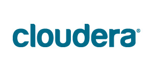 logotyp_cloudera