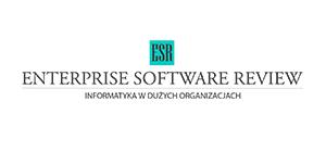 logotyp_esr