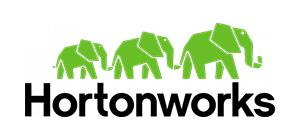 logotyp_hortonworks