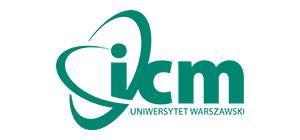 logotyp_icm_uw