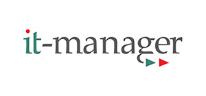 logotyp_it_mnager