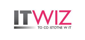 logotyp_itwiz