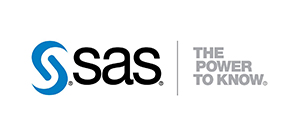 logotyp_sas_institute